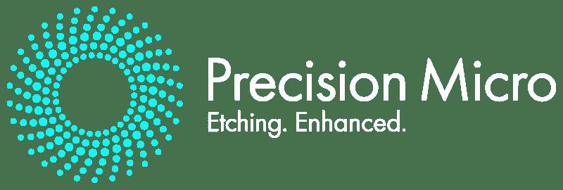 Precision Micro