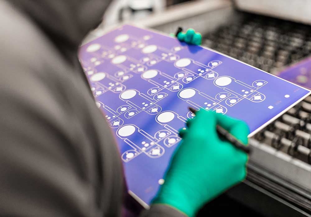 Photochemical Etching: The Manufacturing Applications and Benefits  chemical-etching-process-cost