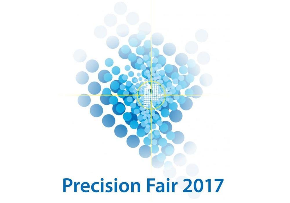 Precision Fair 2017